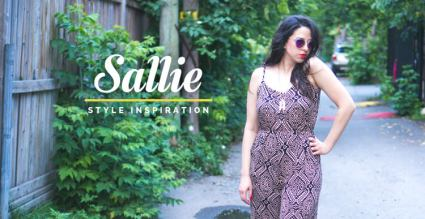 Sallie-Jumpsuit-Pattern-style-inspiration