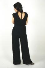 Sallie-Jumpsuit-PDF-sewing-pattern-13_1024x1024