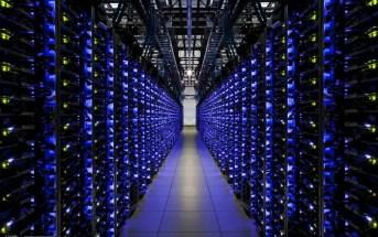 Securisation données RAID mon serveur nas