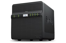 baniere article Synology ds418j