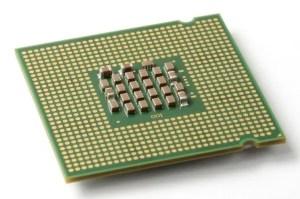 Processeur NAS pour Plex
