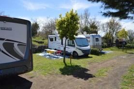 area camper nicolosi