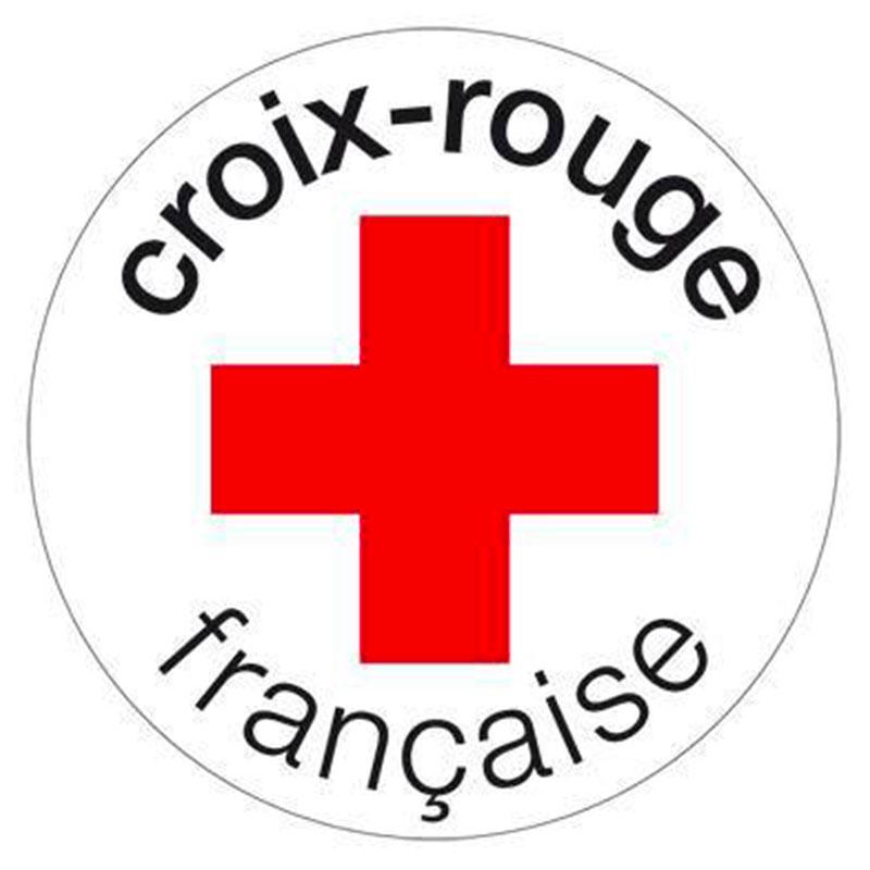 Partenaire-Monsieur-Glaçons-Croix-Rouge-Française