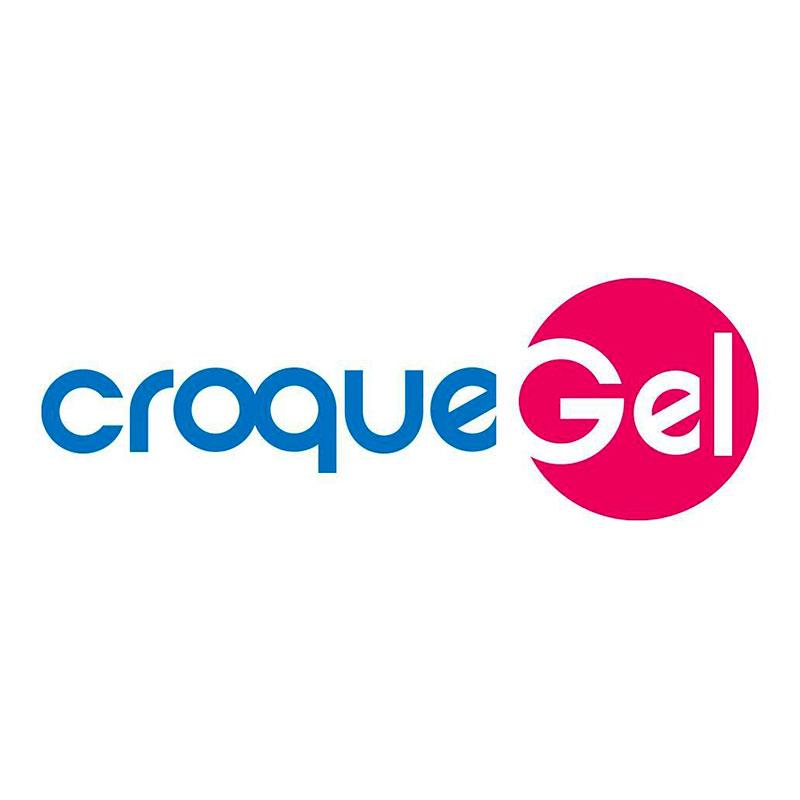 Partenaire-Monsieur-Glaçons-Croque-Gel