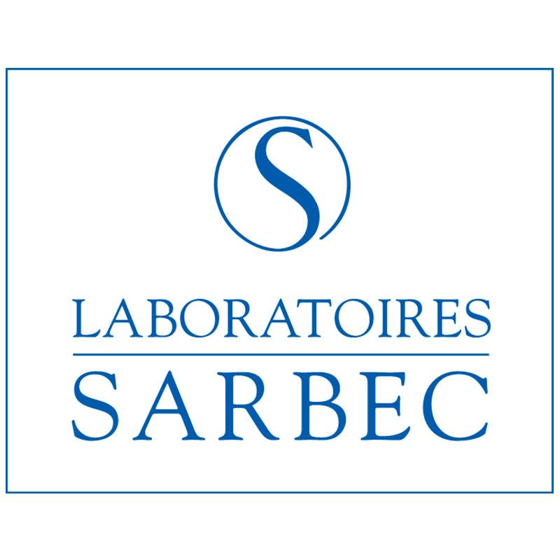 Partenaire-Monsieur-Glaçons-Laboratoires-SARBEC