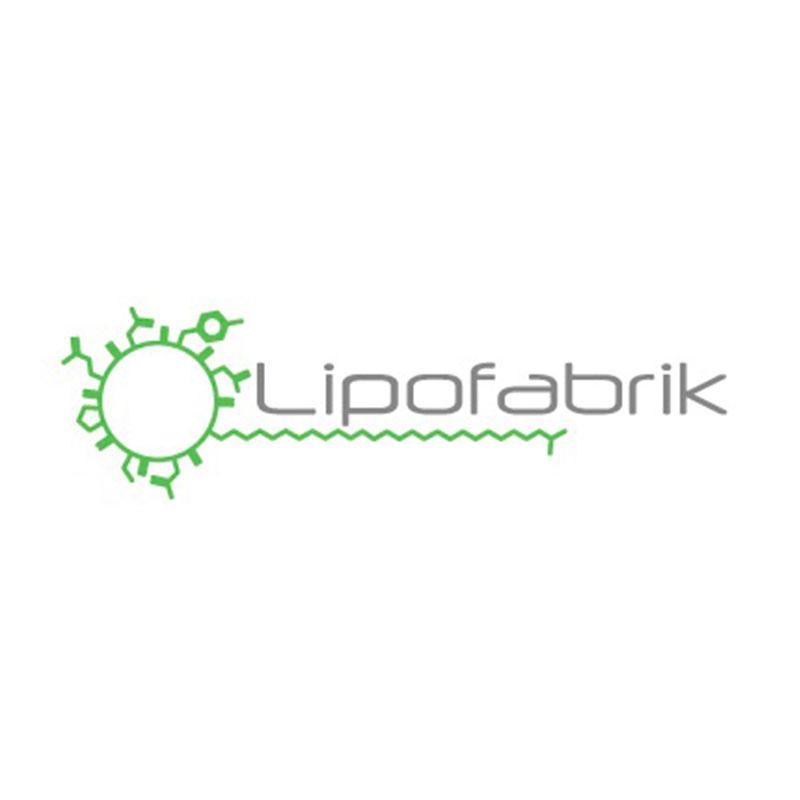 Partenaire-Monsieur-Glaçons-Lipofabrik