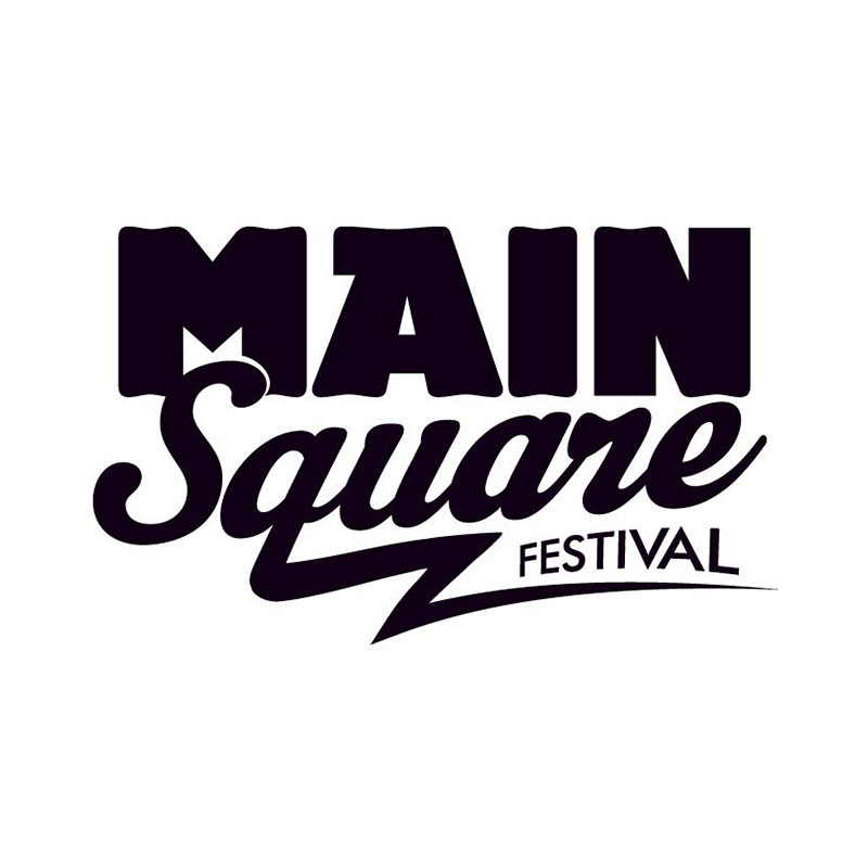 Partenaire-Monsieur-Glaçons-Main-Square-Festival-Arras