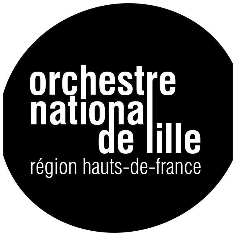 Partenaire-Monsieur-Glaçons-Orchestre-National-de-Lille