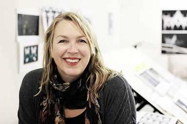 Kaye Hawley