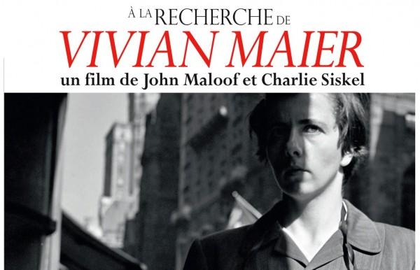 Vivian-Maier-affiche-600x386