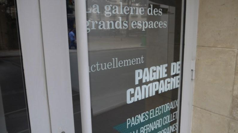 ©Monsieur Bénédict