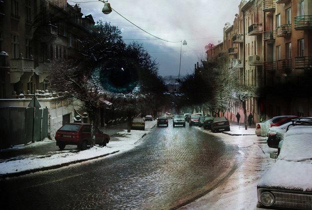 ©Sergio Varanitsa