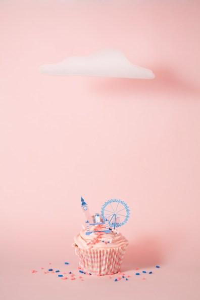 © Brunchcity