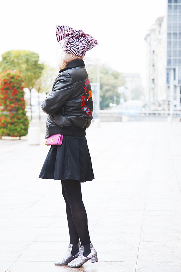 styleinspiratrice_kenzoxhm-2