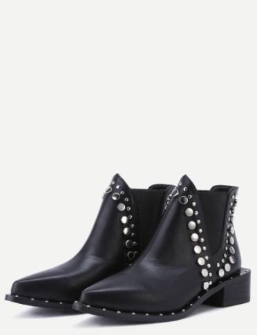 prix le plus bas 478ac 4a2ac chaussures Archives - Monsieur Madame