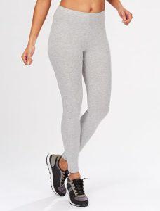 legging-de-sport-gris-chine-clair-femme-tn222_1_fr1