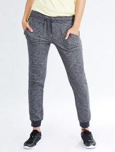 pantalon-de-sport-en-molleton-gris-fonce-femme-tx290_2_fr1