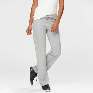pantalon-sport-coton-molletonne-gris-chine-clair-femme-ee027_23_zc1