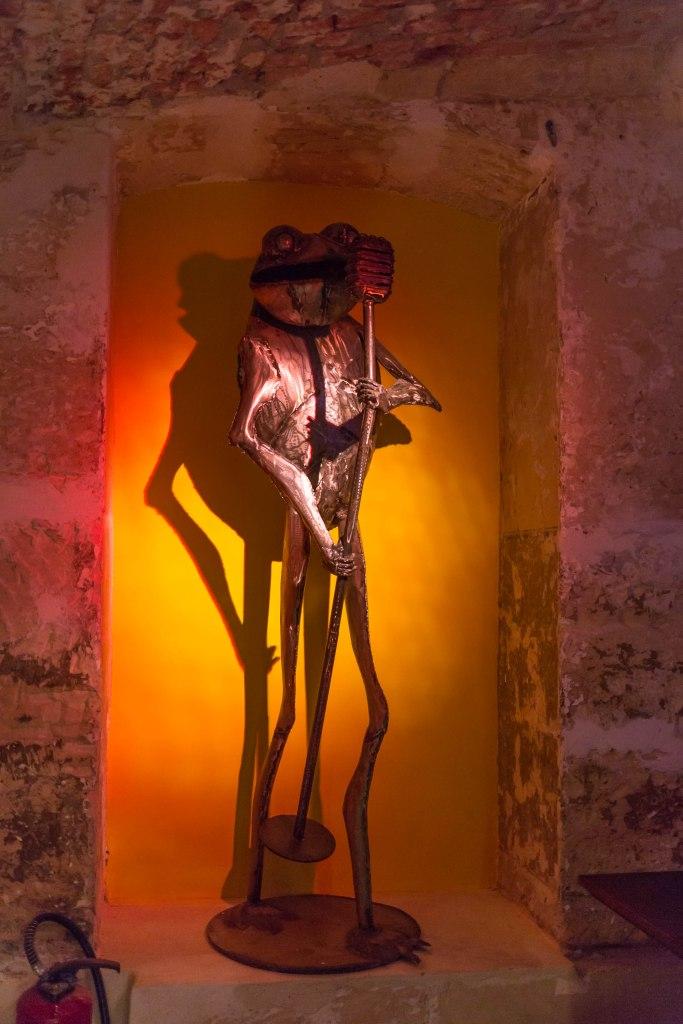 20161108-frog-underground-030jpg_30285384874_o