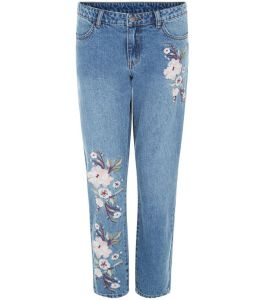 jean-coupe-droite-bleu-a-fleurs-brodees