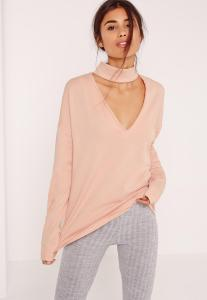 sweat-nude-dcollet-dcoup