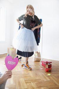 Styleinspiratrice-Dressing_Detox (1)