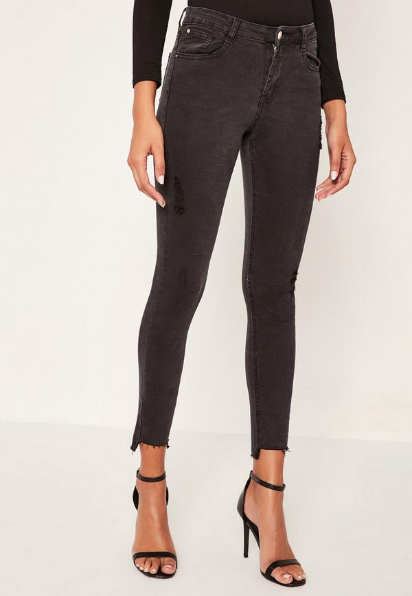 Jean skinny MissGuided