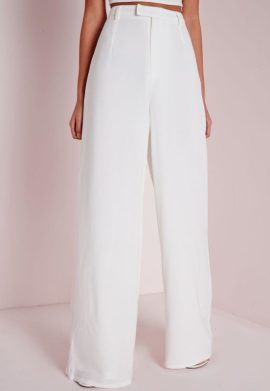 pantalon-en-crpe-blanc-jambes-vases