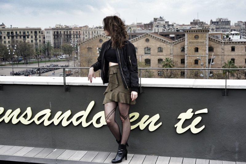 hotel-h10-barcelone-monsieurmadame-séjour-vacances-port vell-vieux port-espagne-lestendancesdelilou-missguided-blogger