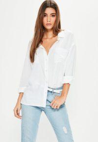 chemise-blanche-basique