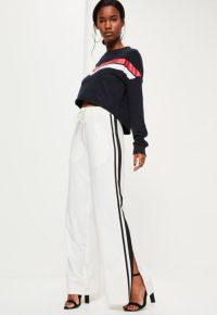 pantalon-de-sport-blanc-avec-bande-sur-le-ct