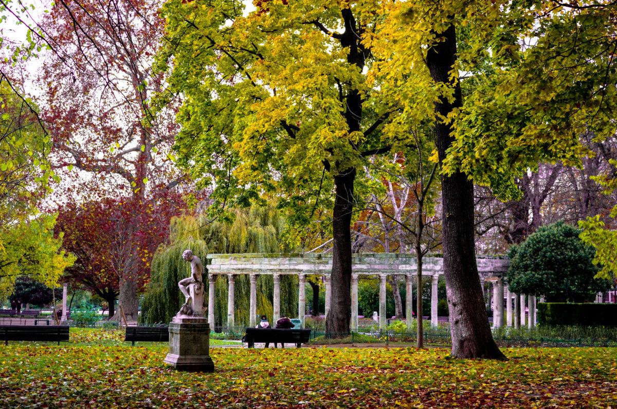 lieux-romantiques-paris-monsieur-madame-parc-monceau