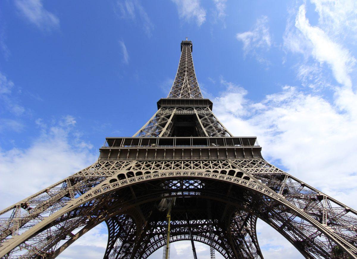 exposition-universelle-vestiges-paris-monsieur-madame-tour-eiffel