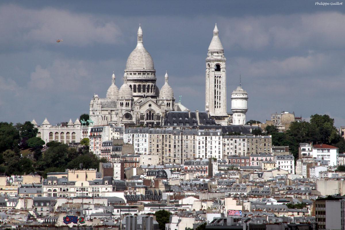 lieux-romantiques-paris-monsieur-madame-montmartre
