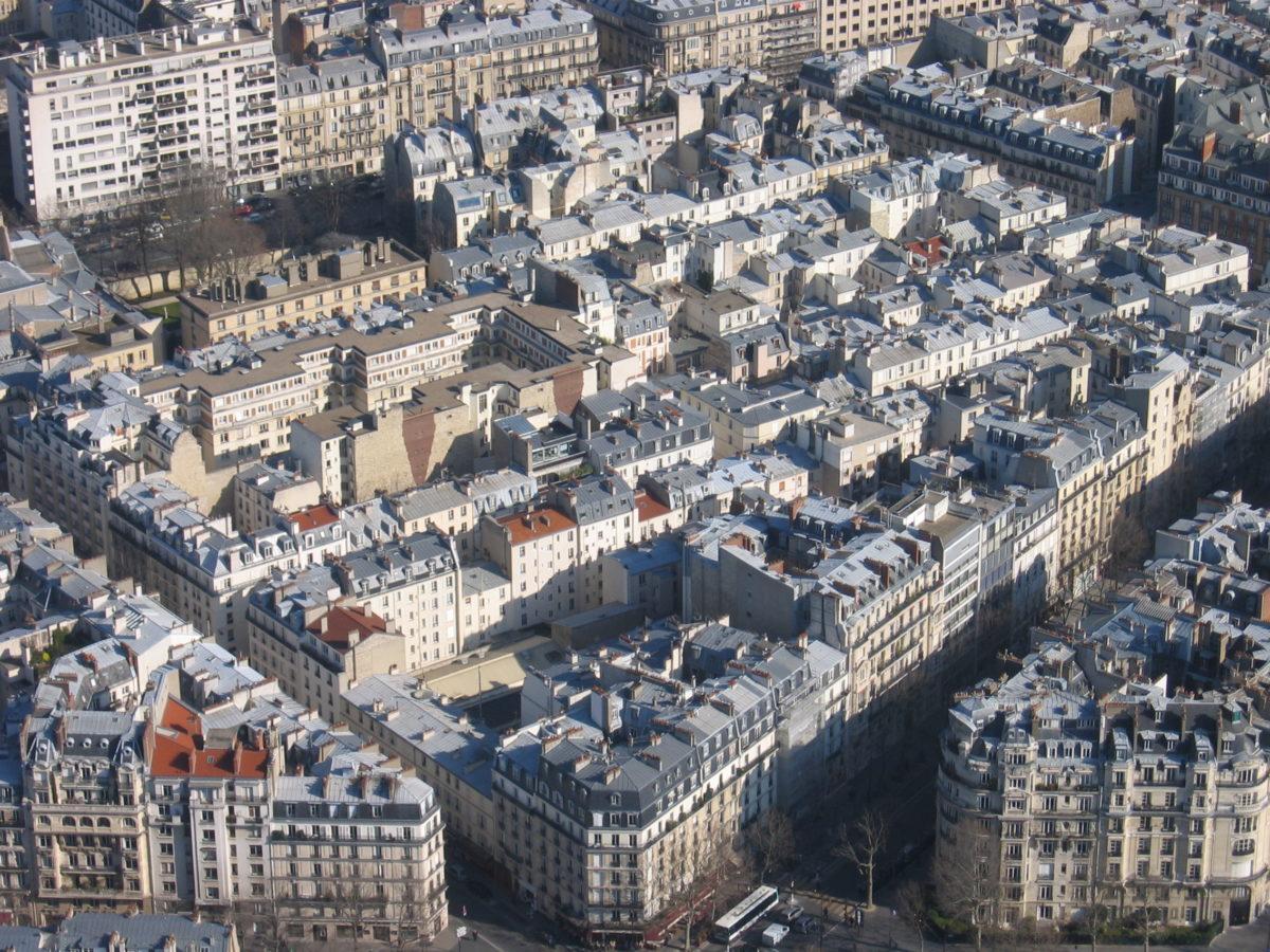 paris-cliches-arrondissement-monsieur-madame-claudia-lully-7-arrondissement