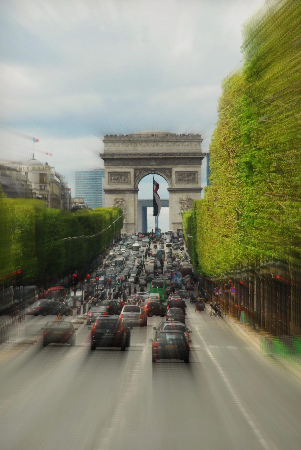 paris-cliches-arrondissement-monsieur-madame-claudia-lully-champs-elysees