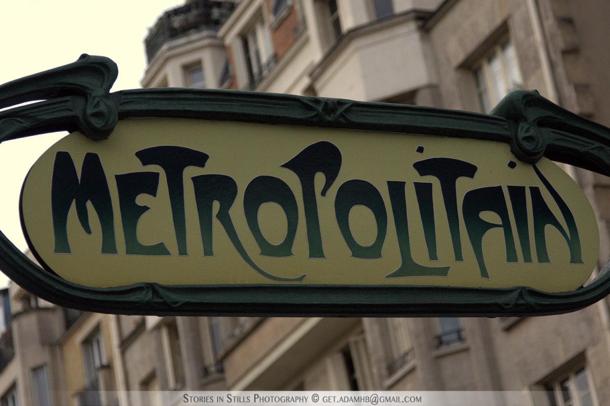 exposition-universelle-vestiges-paris-monsieur-madame-metropolitain