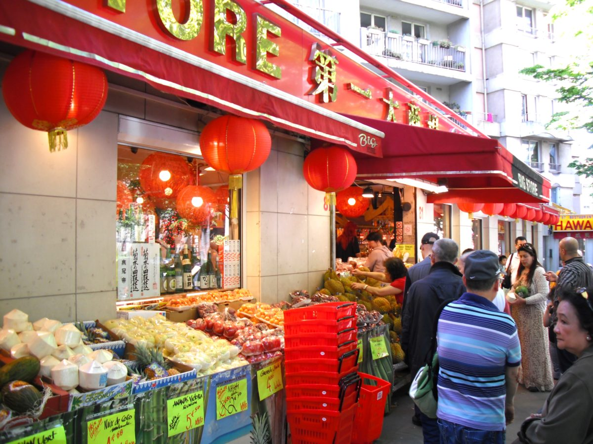 paris-cliches-arrondissement-monsieur-madame-claudia-lully-quartier-chinois