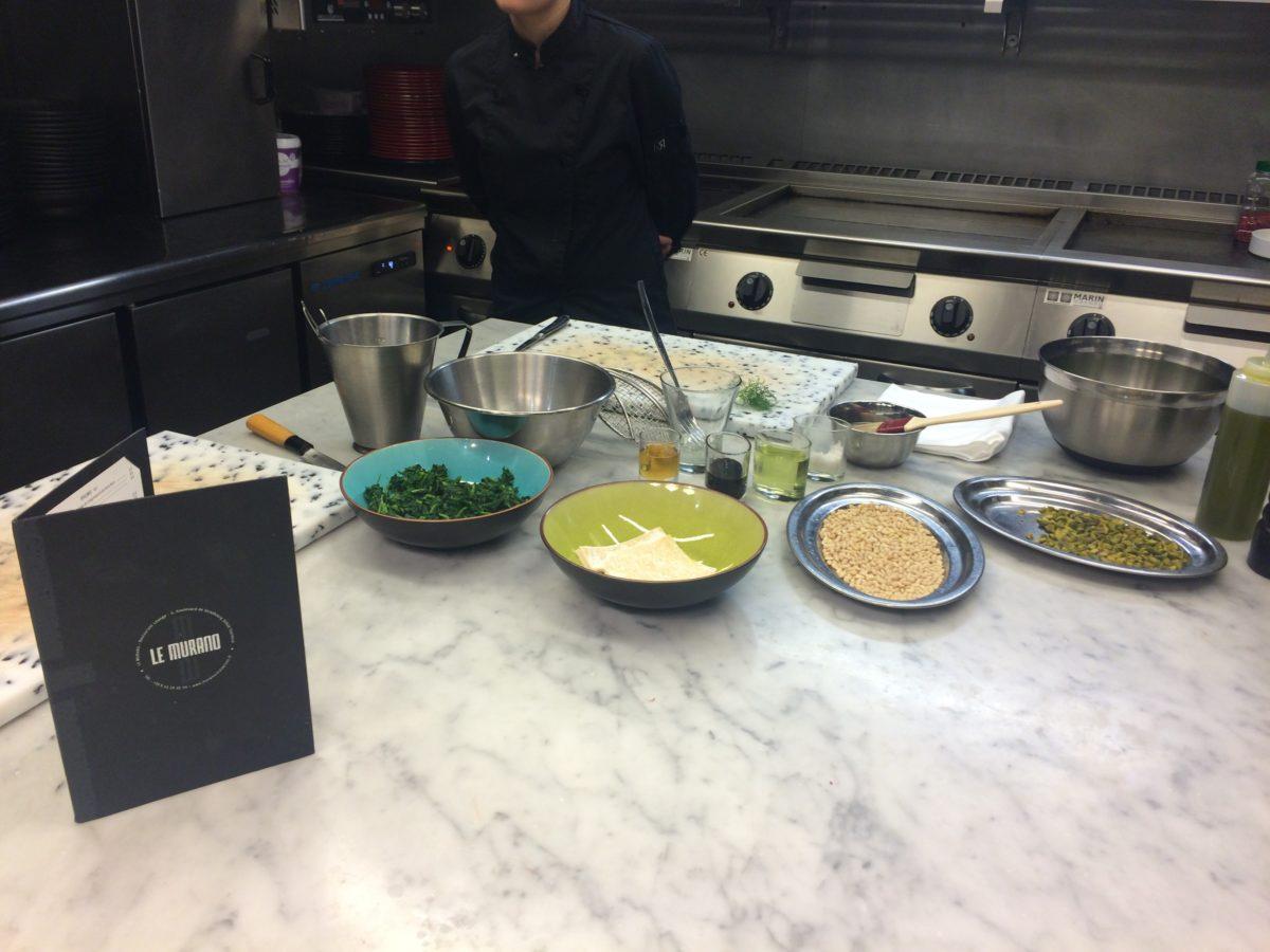 raviolis-epinards-brocciu-chef-valentin-monsieur-madame