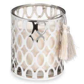 bougie-parfumee-poudre-de-riz-en-verre-elegance-500-3-26-170258_1