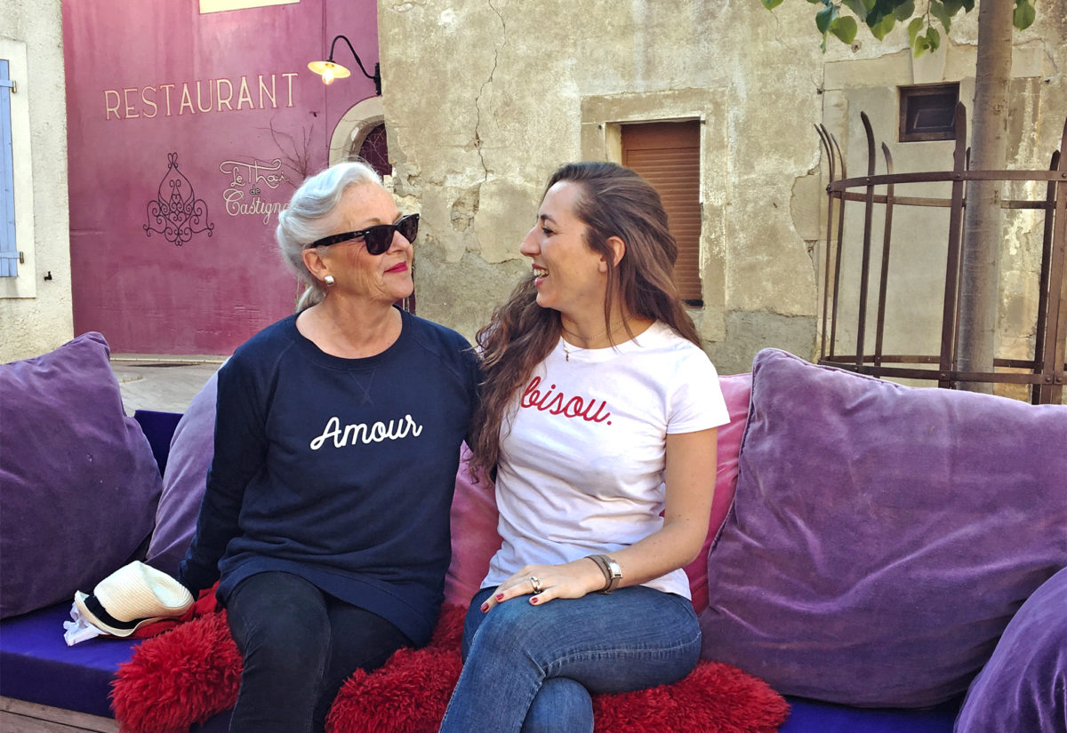 interview-affaire-de-rufus-monsieur-madame-paris-mode-amour-bisou