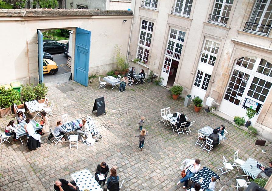 terrasse-paris-top-10-claudia-lully-monsieur-madame