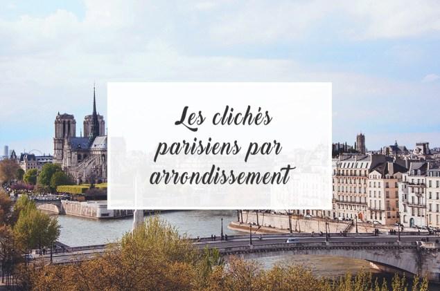 cliches-arrondissement