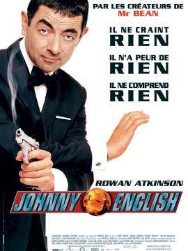 britannique-cinéma-top-icones-monsieur-madame-claudia-lully