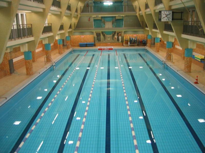 piscines-top-10-paris-claudia-lully-monsieur-madame