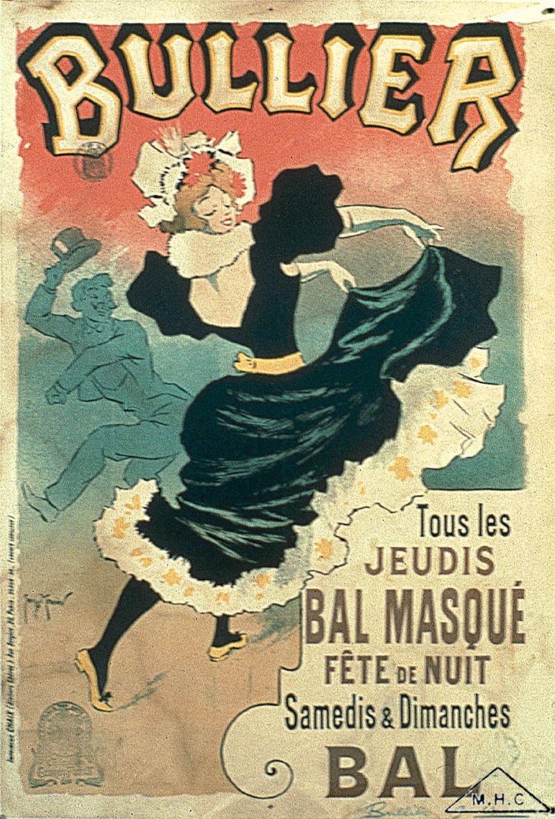 disparus-monuments-endroits-paris-célèbres-top-10-claudia-lully-monsieurmada.me