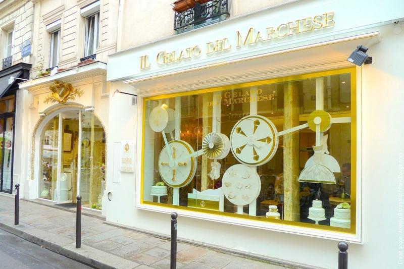 glaces-paris-top-10-claudia-lully-monsieurmadame