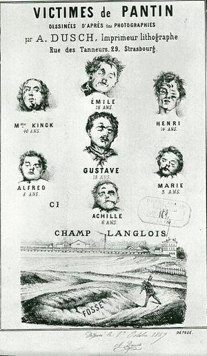 crime-assassinat-meurtre-célèbre-paris-histoire-top-10-claudia-lully