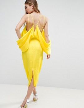 7584759-1-yellow