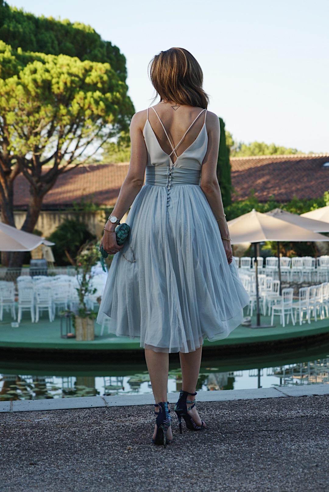 look-style-mariage-cérémonie-inspiration-monsieurmada.me-lestendancesdelilou